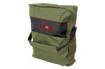 Carp Zoom Bedchair  Dagchair Bag Szék és Ágytáska