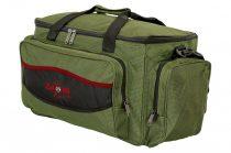 Carp Zoom Avix Practic All Fishing Bag Horgásztáska