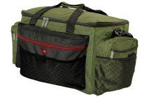 Carp Zoom Avix Carry All Fishing Bag Nagyméretű Horgásztáska