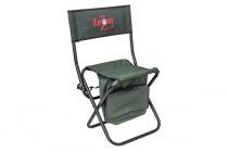 Carp Zoom Shoulder Bag Chair Szék Válltáskával