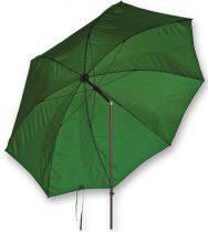 Carp Zoom Umbrella 220cm Dönthető Fejű Horgászernyő