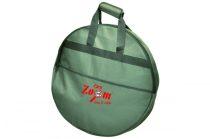 Carp Zoom Keepnet Bag Száktartó Táska