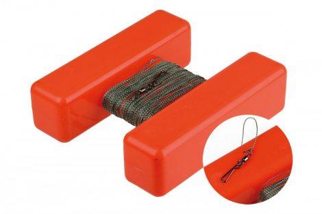 Carp Zoom H-Marker S