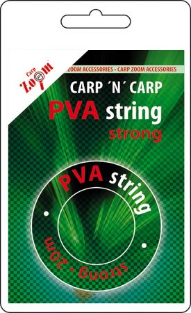 Carp Zoom PVA Zsinór String Strong 20m