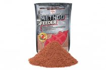 Carp Zoom Method Feeder Groundbait Etetőanyag 1Kg