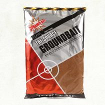 Dynamite Baits The Source Groundbait Etetőanyag 900gr