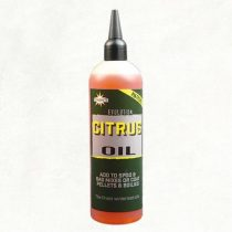 Dynamite Baits Evolution Citrus Oil 300ml