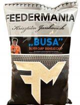 Feedermánia BUSA Etetőanyag 1kg