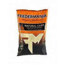Feedermania High Carb Natural Etetőanyag 800gr