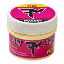 Feedermánia Maggot Wafters FIZZ 13db/csomag