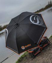 Guru Large Umbrella Esernyő