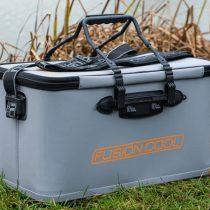 Guru Fusion Cool Bag Hűtő táska