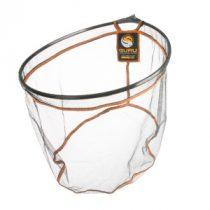 Guru Tackle  Landing net Competition 500