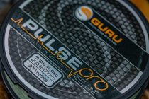 Guru Pulse Line 300m 0,205mm