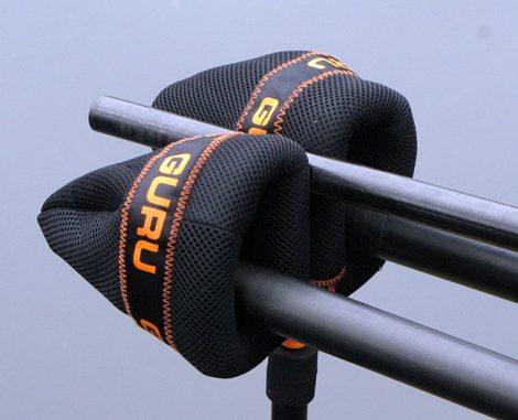 Guru Reaper Pole Section Retainer