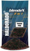Haldorádó BlendeX 2 in 1 - Tintahal + Polip 800gr