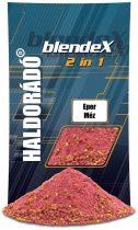 Haldorádó BlendeX 2 in 1 - Eper + Méz 800gr