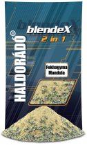 Haldorádó BlendeX 2 in 1 - Fokhagyma + Mandula 800gr