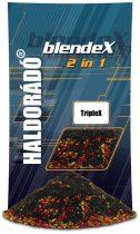 Haldorádó BlendeX 2 in 1 - Triplex 800gr