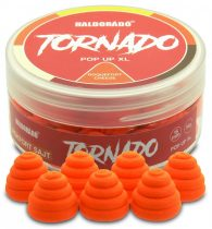 Haldorádó TORNADO Pop Up XL 15 mm - Rokfort Sajt 30gr