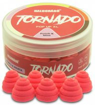 Haldorádó TORNADO Pop Up XL 15 mm - Puncs & Menta 30gr