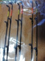 Daiwa Harrier Feeder Spicc