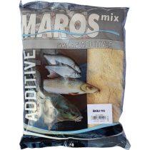 Maros Mix Őrölt TTX 1kg
