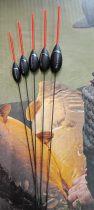 Pesca Seria Carp Elit 0,50gr