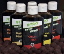 Stég Product Sweet Energy 200ml