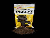 Stég Product Feeding Pellet 2mm Pineapple 800gr