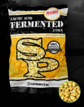Stég Product Fermented Corn 900gr