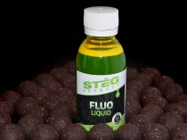 Stég Product Fluo Liquid 120ml