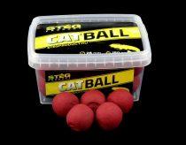 Stég Product Cat Ball 28mm 150gr