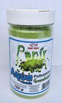 Top Mix AQUA Pellet Panír Green Betain 150gr