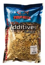 Top Mix Tourteau de mais, extra 800gr