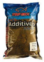 Top Mix Terre de Riviere -barna agyag 2kg