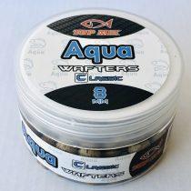 Aqua Wafters Classic 8mm