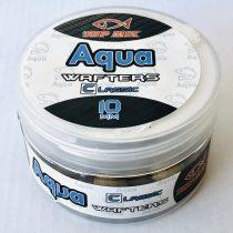 Aqua Wafters Classic 10mm