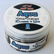 Aqua Wafters Uni-Classic 8mm