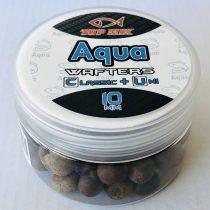 Aqua Wafters Uni - Classic 10mm