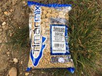Timár Mix Kukorica Csíra Egész 1kg