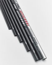 Daiwa Yank N Bank Pro Margin Pack 10,00m